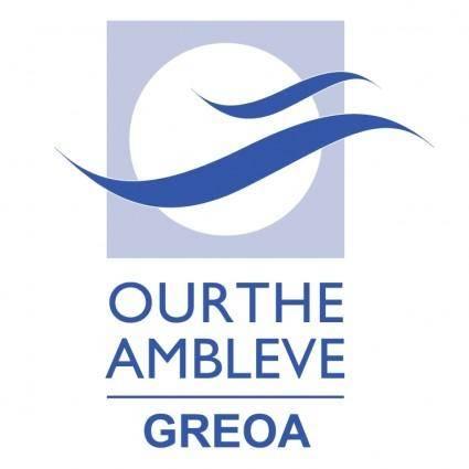 Ourthe ambleve greoa