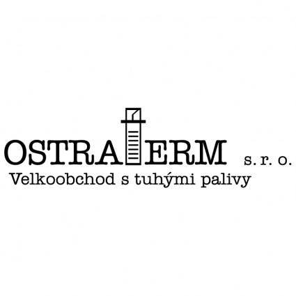 free vector Ostraterm