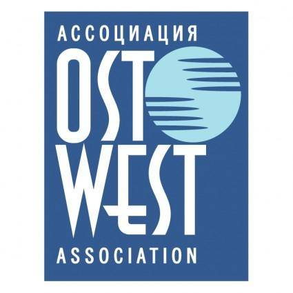 Ost west association