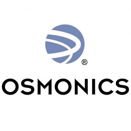 Osmonics