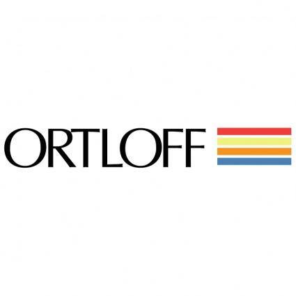 Ortloff engineers
