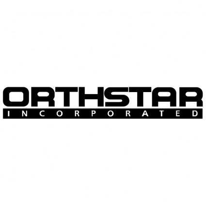 Orthstar