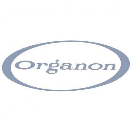 free vector Organon