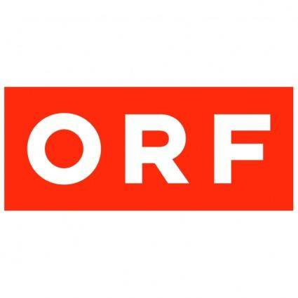 free vector Orf