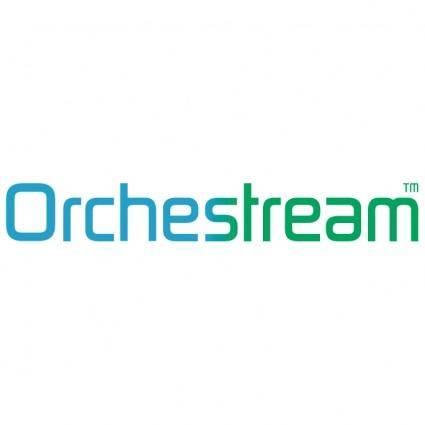 Orchestream