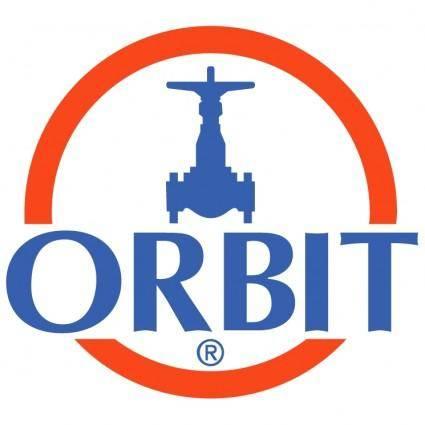 Orbit 0