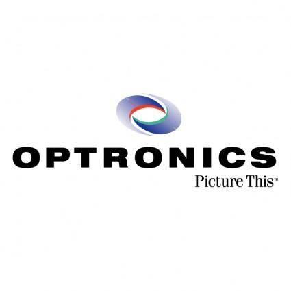 free vector Optronics