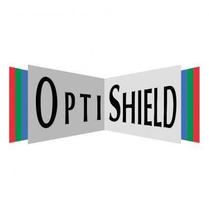 free vector Optishield