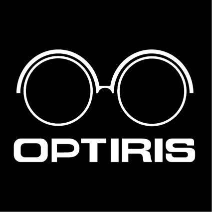 free vector Optiris