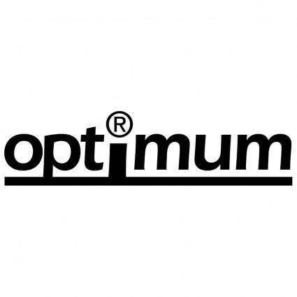 Optimum 1