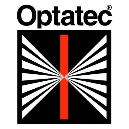 free vector Optatec