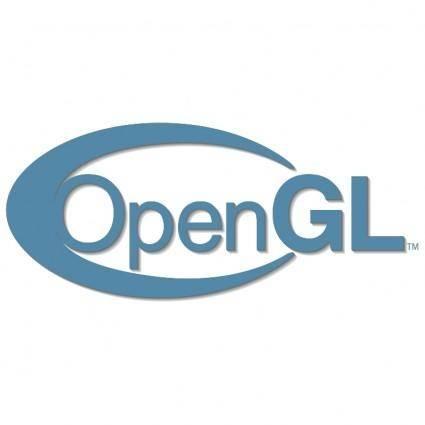 Opengl 0