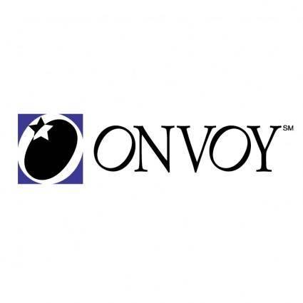 Onvoy 0