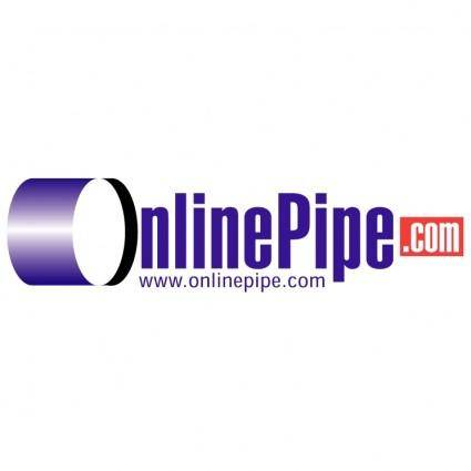 Onlinepipe