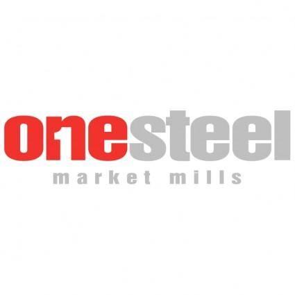 Onesteel 0