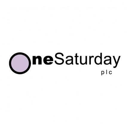 Onesaturday