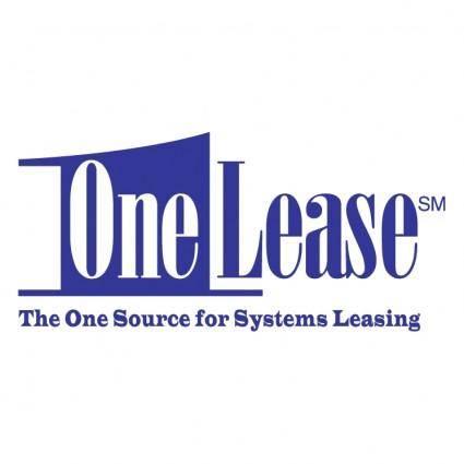 Onelease