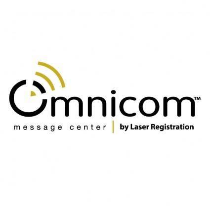 free vector Omnicom