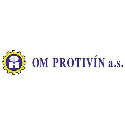 free vector Om protivin