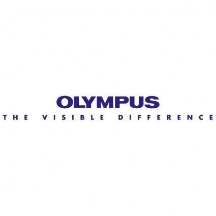 Olympus 0