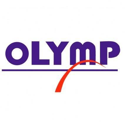 Olymp 0