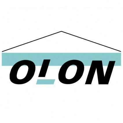 free vector Olon