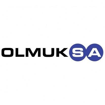 free vector Olmuksa