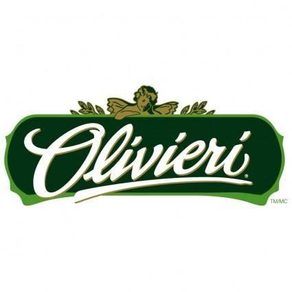 free vector Olivieri
