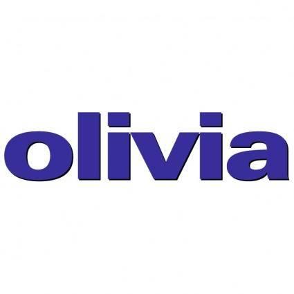 free vector Olivia