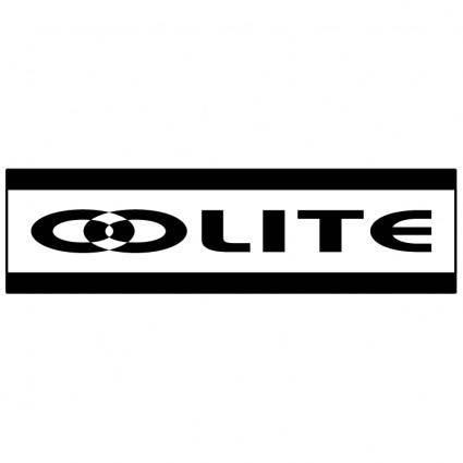 free vector Olite