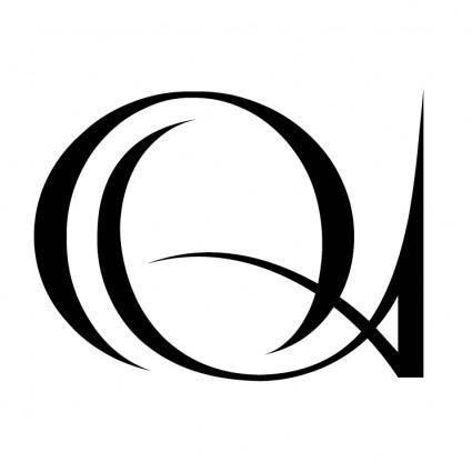 Olenich