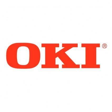Oki 0