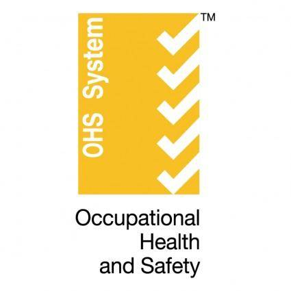 free vector Ohs