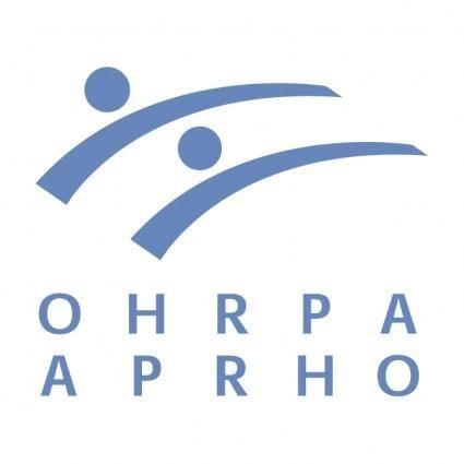Ohrpa
