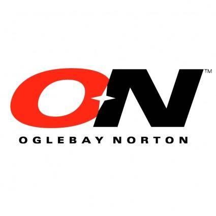 Oglebay norton