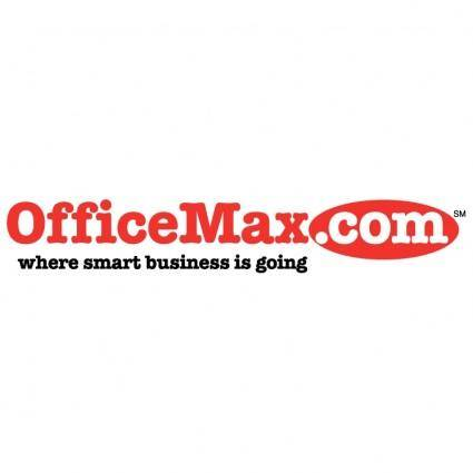 Officemaxcom