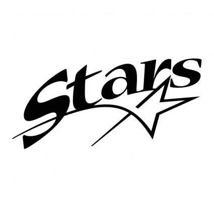 Ocu stars 3