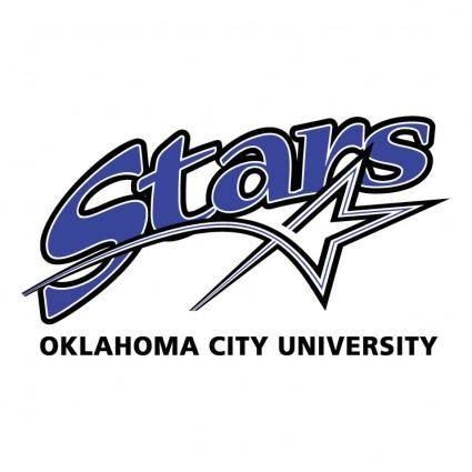 Ocu stars 1