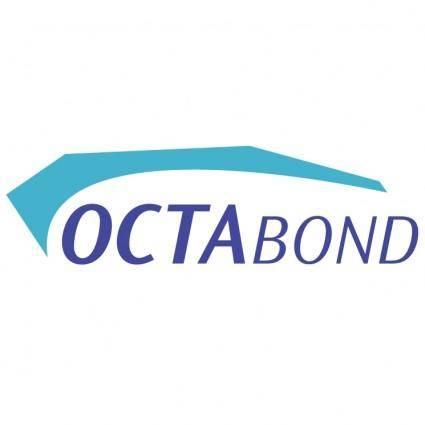 free vector Octabond