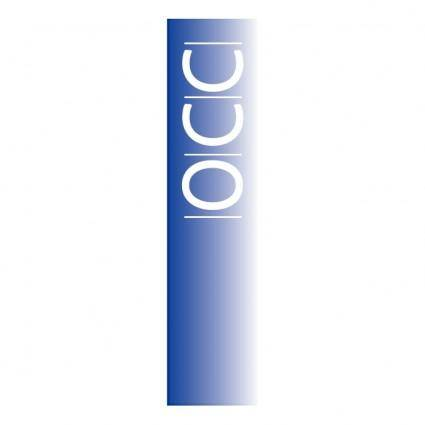 free vector Occ 0