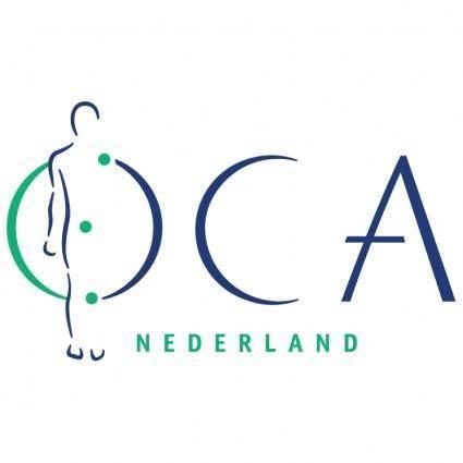 Oca nederland