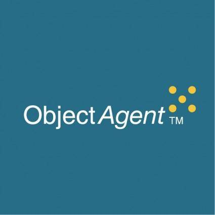 Objectagent