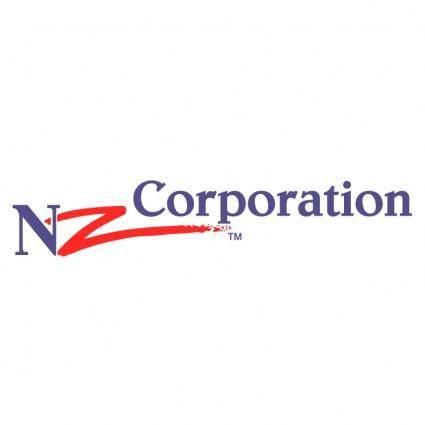 free vector Nz corporation