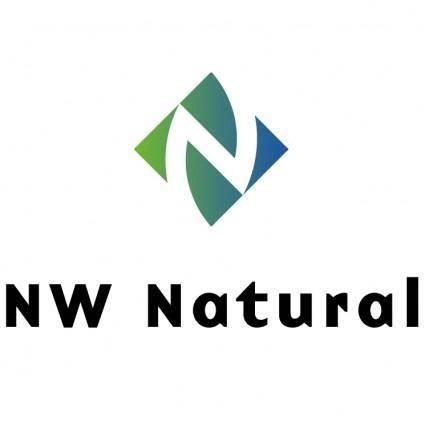 free vector Nw natural