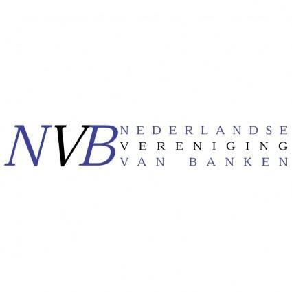 free vector Nvb 0