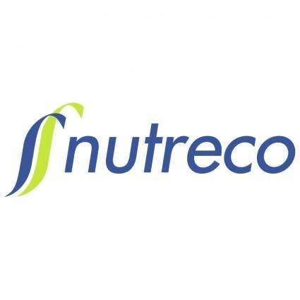 free vector Nutreco