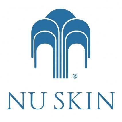Nu skin 1