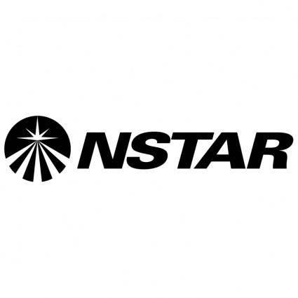 Nstar 0