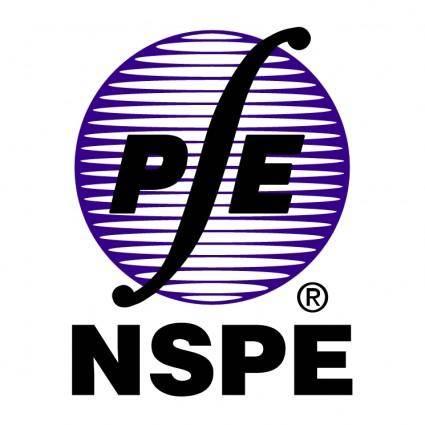 free vector Nspe