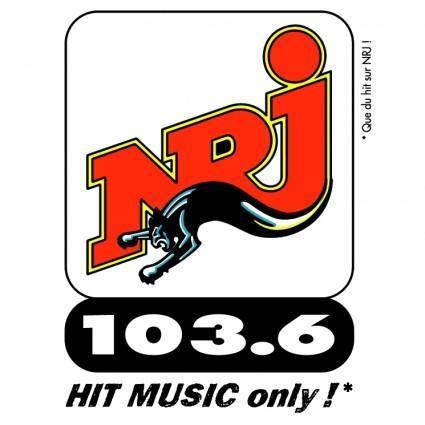 Nrj 1036